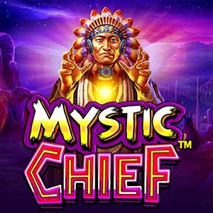 Pragmatic mystic chief