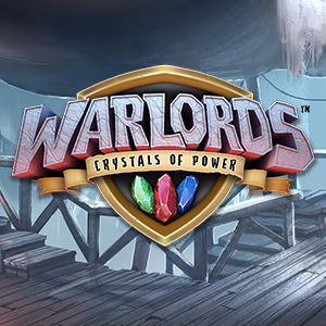 300x300 warlords