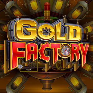 Qf 300x300 gold factory