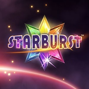 Mobile mobile covers 300x300 0073 starburst