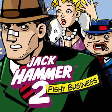 Jackhammer2 thumb