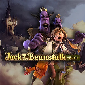 Mobile covers 300x300 0126 jack and the beanstalk