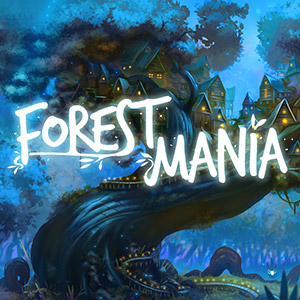 300x300 forestmania