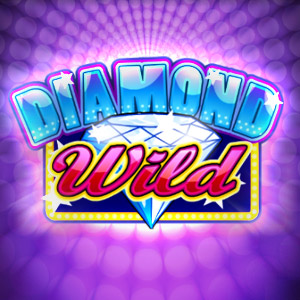 300x300 diamondwild