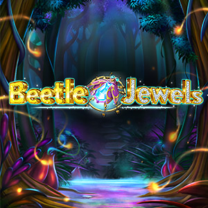 300x300 beetle jewels