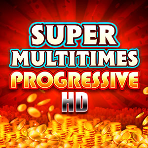 0000s 0014 super multitimes progressive hd
