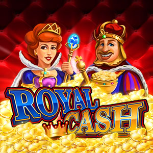 0000s 0008 royal cash
