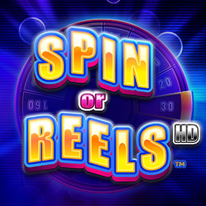 0000s 0009 spin or reels hd