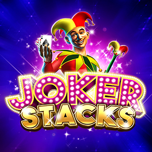 0000s 0004 joker stacks