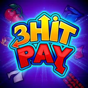 0000s 0005 3hitpay
