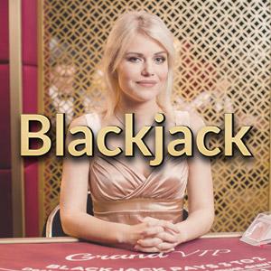 Evolution blackjack c