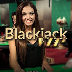 Evolution blackjack vip a