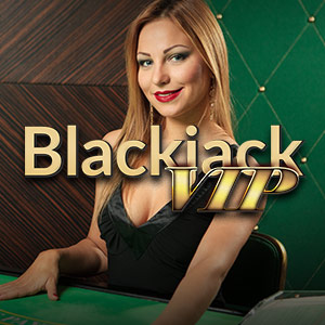 Evolution blackjack vip b