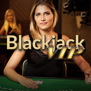 Evolution blackjack diamond vip