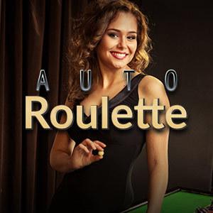 Evolution roulette auto1a