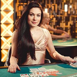 Evolution texas holdem bonus poker
