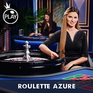 Mobile pragmatic roulette azure