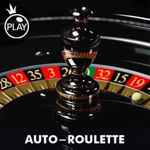 Mobile pragmatic auto roulette